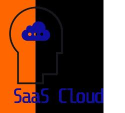 modalidad servcio gestionado saas en cloud