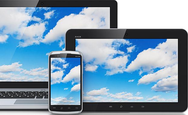 El cloud como tecnoligia digital para comercializadoras de gas